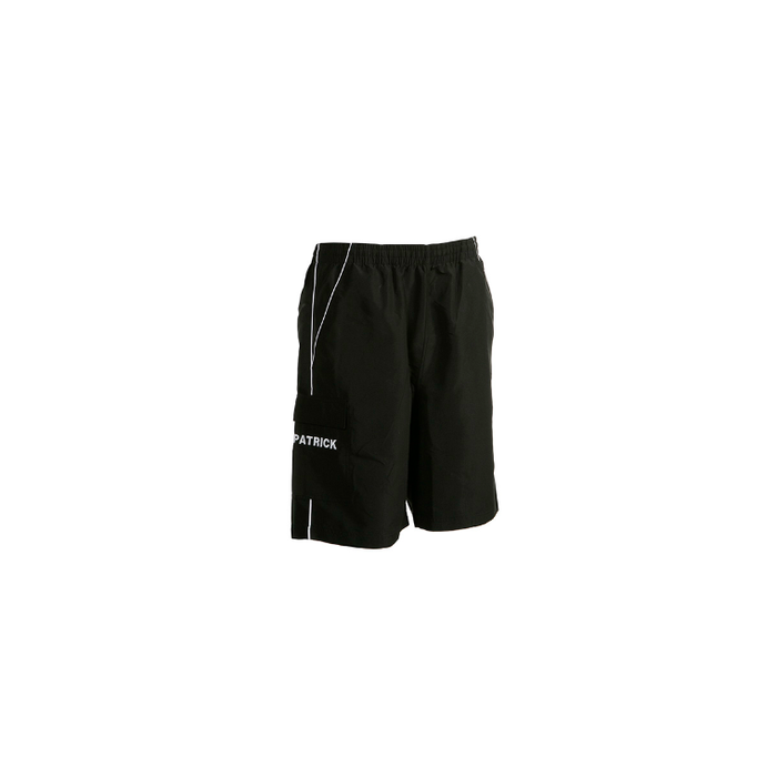 Patrick Almeria Leisure Shorts - Sports Grade
