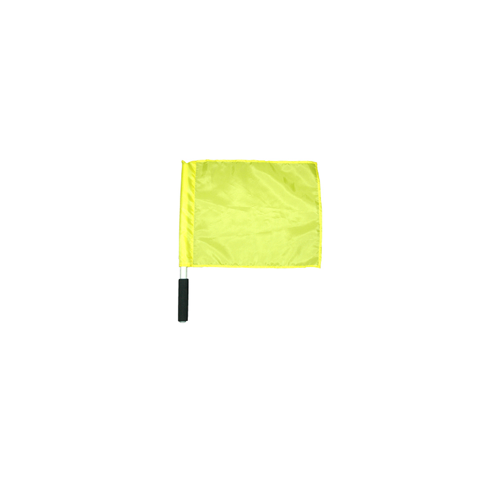 Alliance Athletics Officials Flag - Sports Grade