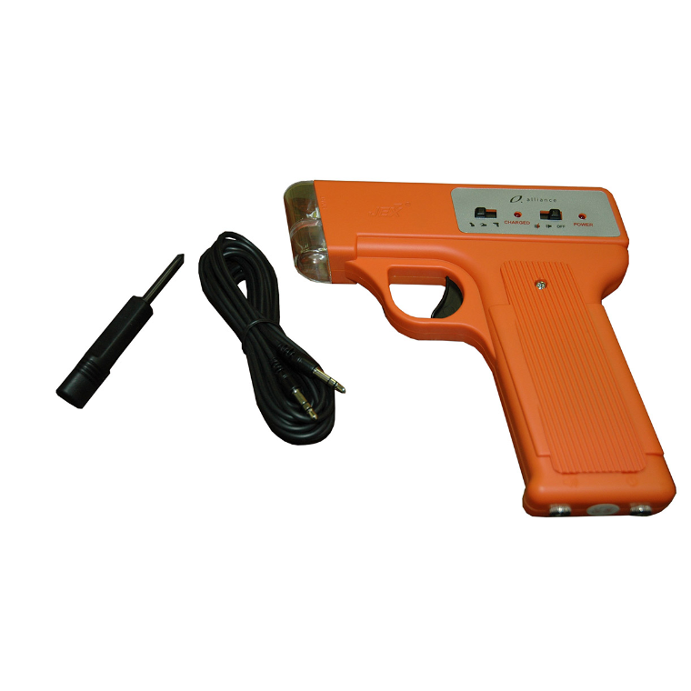 Alliance Electronic Starting Gun - Sports Grade
