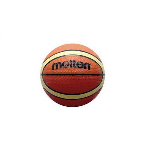 Molten - Mini Promo Basketball - Sports Grade