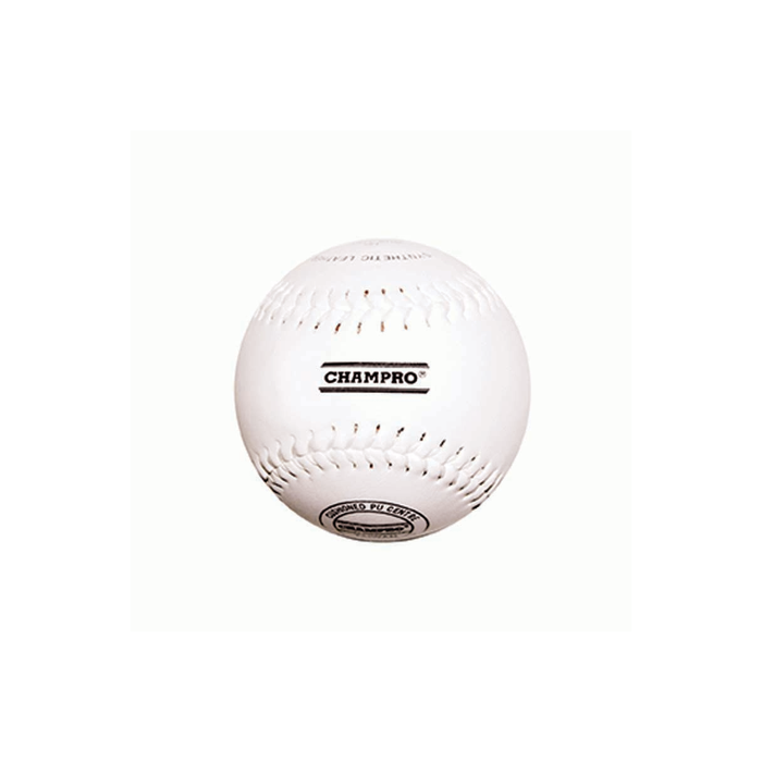 "Champro Softball 12"" - Synthetic Leather - Sports Grade"