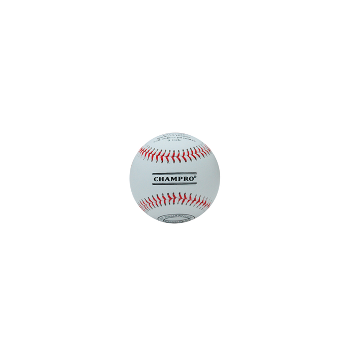"Champro Baseball 9"" - Safety - Sports Grade"