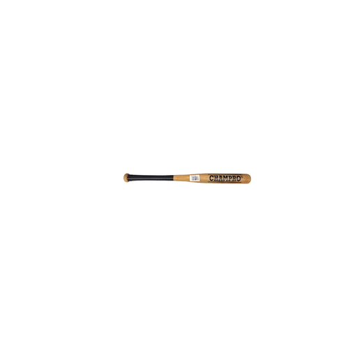 Champro Wooden Teeball Bat - Sports Grade