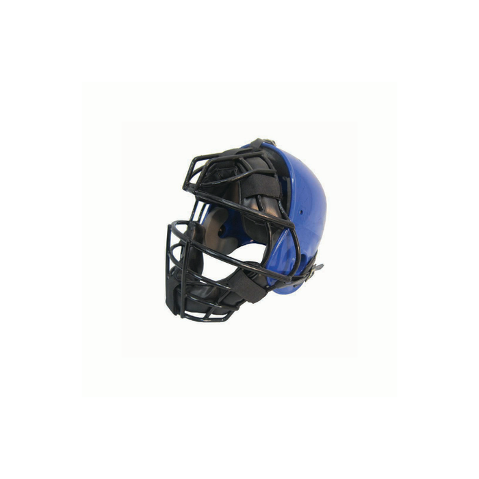 Champro Catchers Helmet - Sports Grade