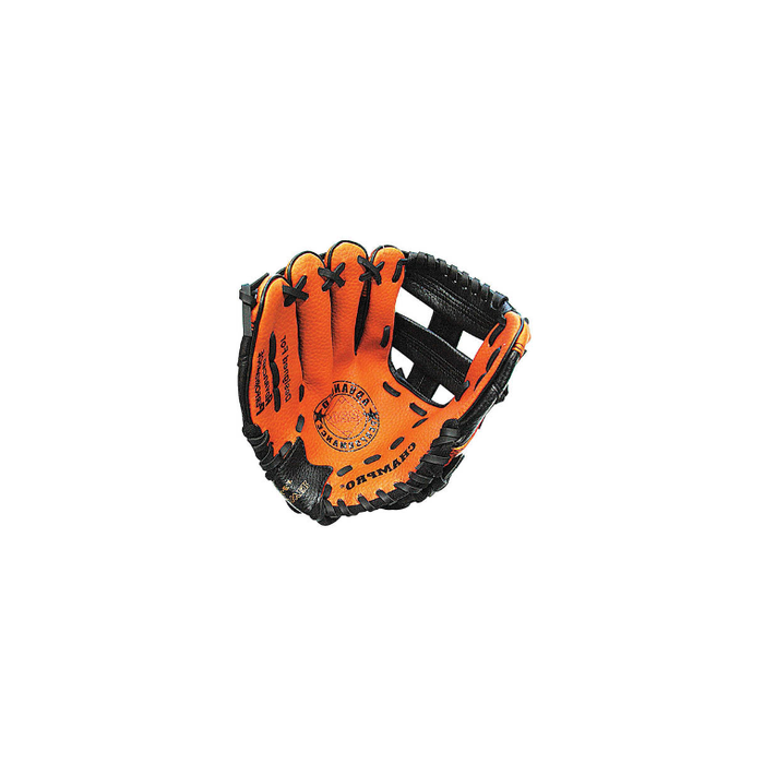 "Champro Ap220 9.5"" Fielders Glove - Sports Grade"