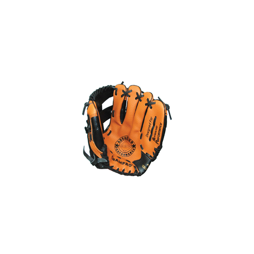 "Champro Ap330 10.5"" Fielders Glove - Sports Grade"