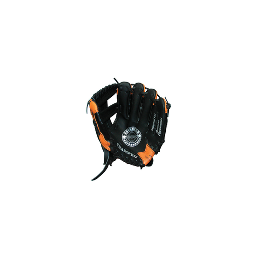 "Champro Ap380 11"" Fielders Glove - Sports Grade"