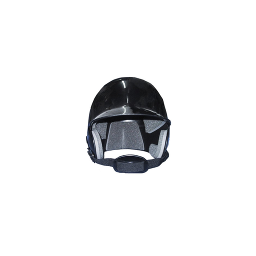 Champro Baseball Helmet With Strap - Sports Grade