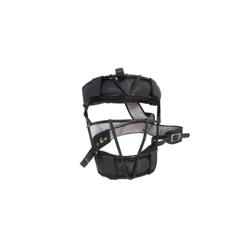 Champro Baseball Catchers Mask Junior - Square - Sports Grade