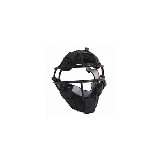 Champro Baseball Catchers Mask Senior - Round - Sports Grade