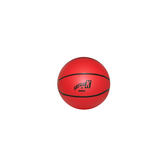 Super K Low Impact Basketballs - Sports Grade