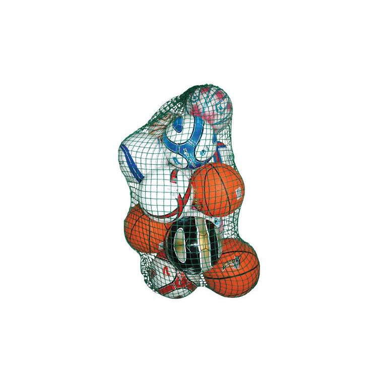 Ringmaster Net Carry Bag - Sports Grade