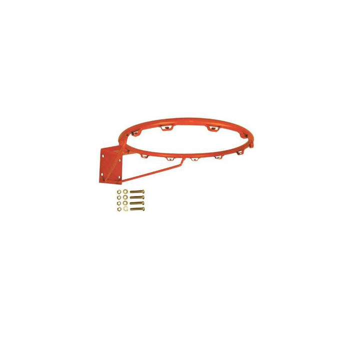 Champro Basketball Ring - Super Slammer - Sports Grade