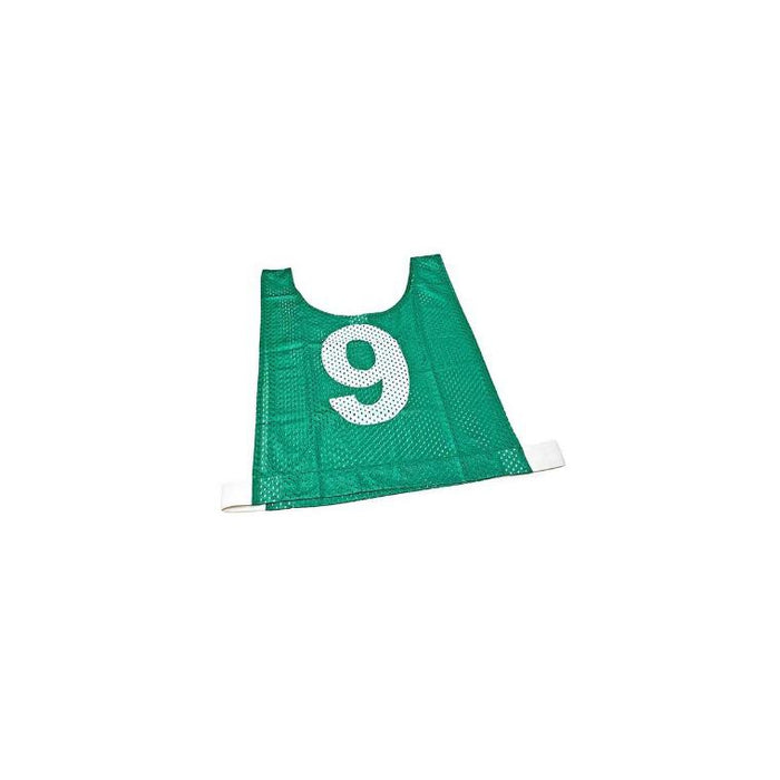 Patrick Baskeball Bib Training Set - Sports Grade