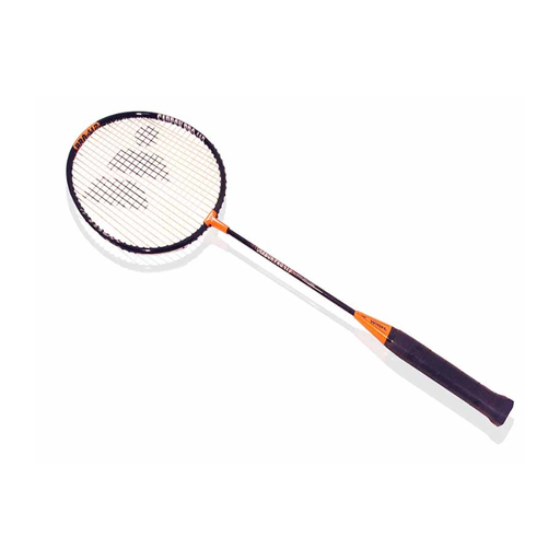 Wish Badminton Racquet- Fusiontec 417 - Sports Grade