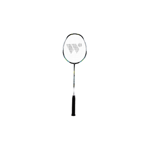 Wish Badminton Racquet- Fusiontec 799 - Sports Grade