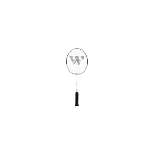 Wish Badminton Racquet- Junior 363 55cm - Sports Grade