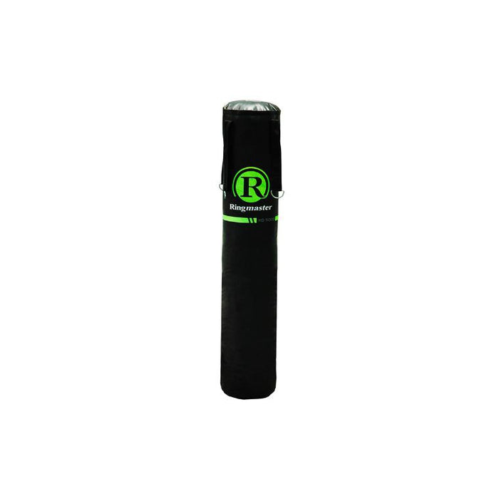 Ringmaster Ko Punching Bag - Sports Grade