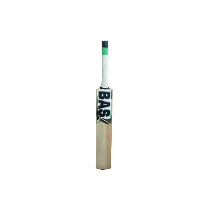 Bas Bat Blaster Superlight Short Handle - Sports Grade