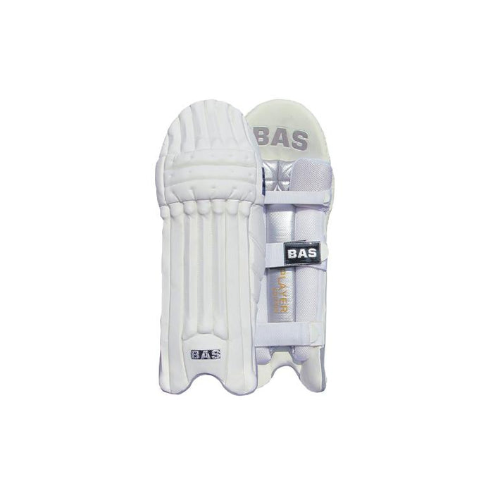 Bas Legguards Player Edition Adult - Sports Grade