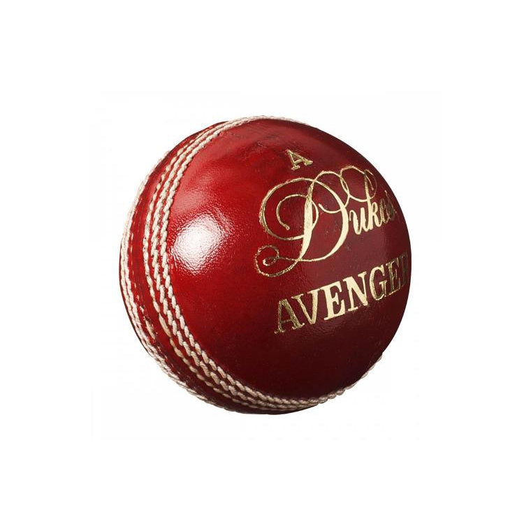 Dukes Ball Avenger - Sports Grade