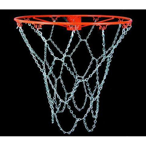Madison Chain Basketball Net - Sports Grade