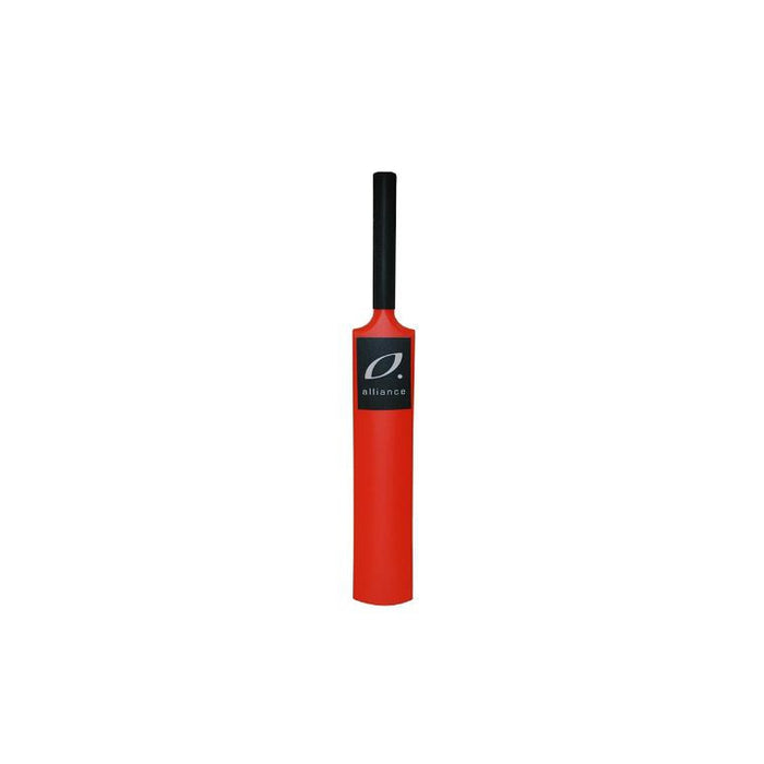 Alliance Modified Cricket Bat Light Weight - Sports Grade