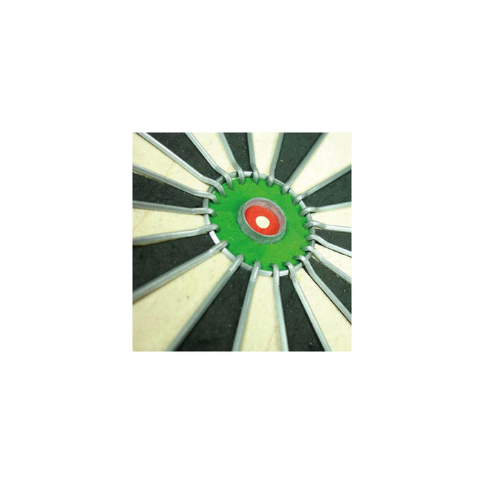One80 Dart Board Dot Trainer - Sports Grade