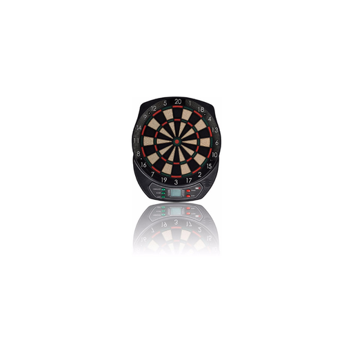 One80 Dartboard Electronic - Sports Grade