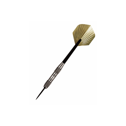 One80 Burst Darts - Sports Grade