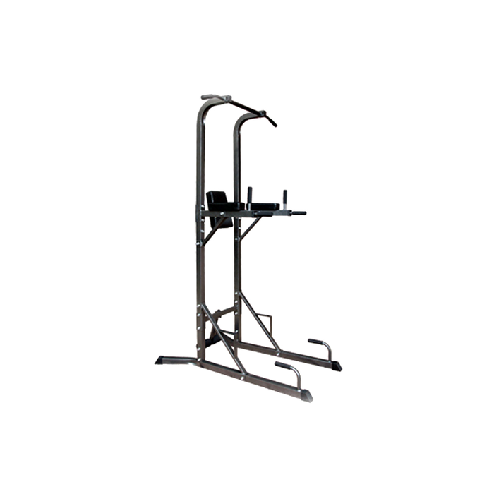 Ringmaster Chin Up Tower - Sports Grade