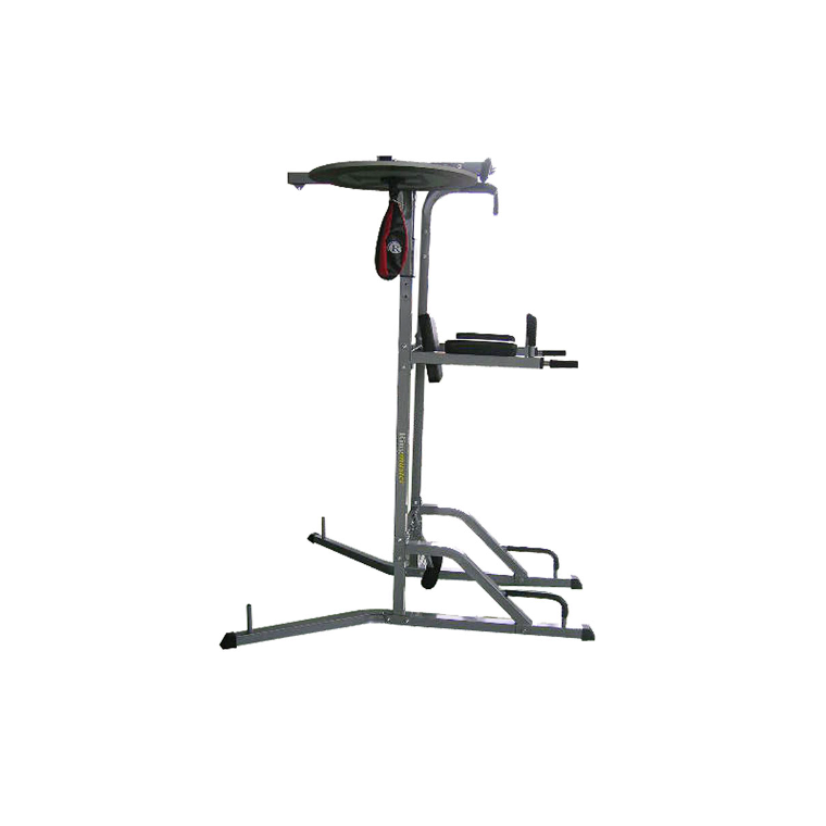 Ringmaster Fitness Circuit Stand - Sports Grade