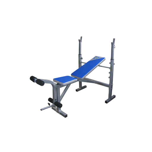 Ringmaster Weight Bench Tnt - Sports Grade
