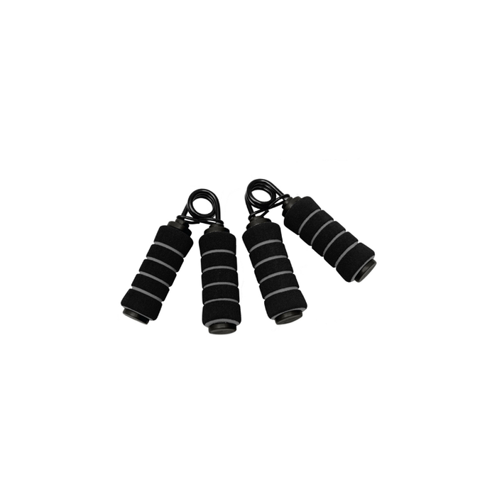 Ringmaster Immortal Hand Grips X-strong - Sports Grade
