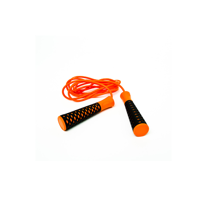 Ringmaster Coloured Skipping Rope - Sports Grade