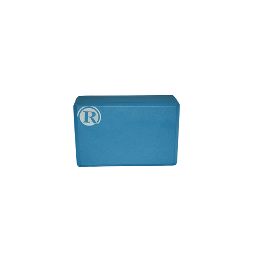Ringmaster Yoga Block - Sports Grade