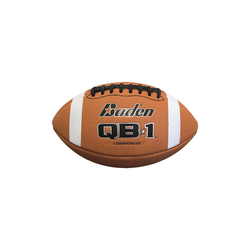 Baden American Football Qb1 Composite - Official - Sports Grade