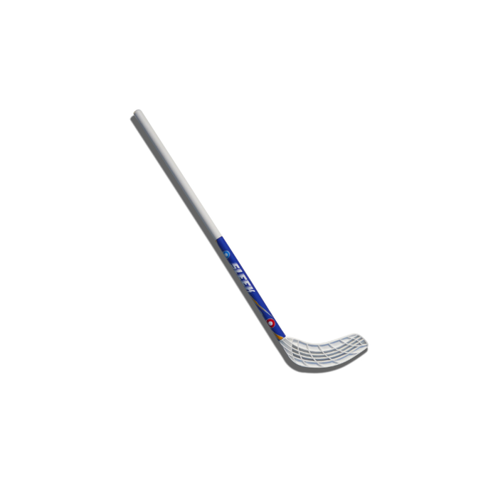 Alliance Hockey Stick Plastic 80cm - Sports Grade