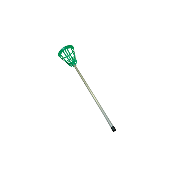 Alliance Softcross Stick - Sports Grade