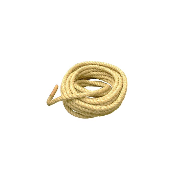 Alliance Tug Of War Rope Sisal - Sports Grade
