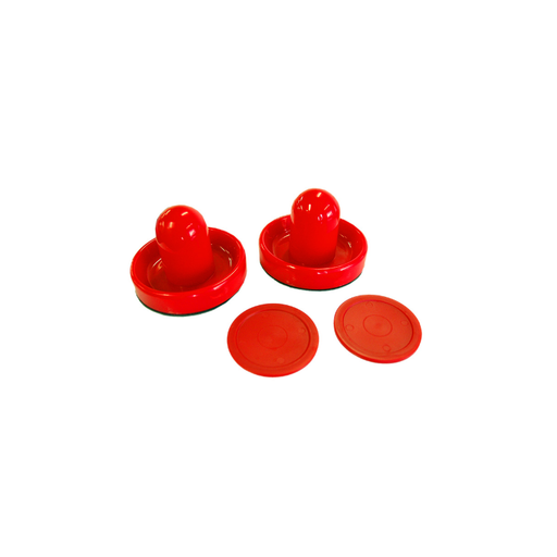 Air Hockey Striker And Puck Spares - Ah07 - Sports Grade