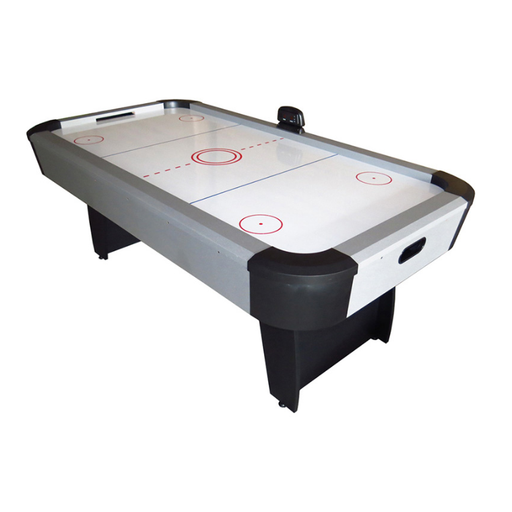 Alliance Air Hockey Table Ah07 - Sports Grade