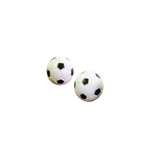 Alliance Foosball Spare Ball - Pack Of 2 - Sports Grade