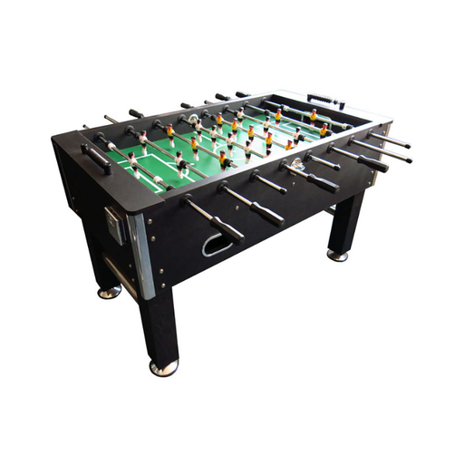 Alliance Foosball Table S16 Rr - Sports Grade