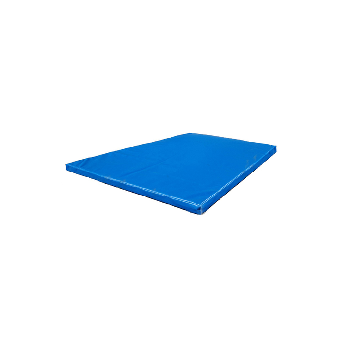 Ringmaster Gym Mat - No Velcro - Sports Grade