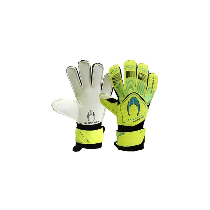 Ho Goal Keeping Glove Clone Primero Flat - Sports Grade