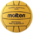 Molten - Water Polo Ball - Sports Grade