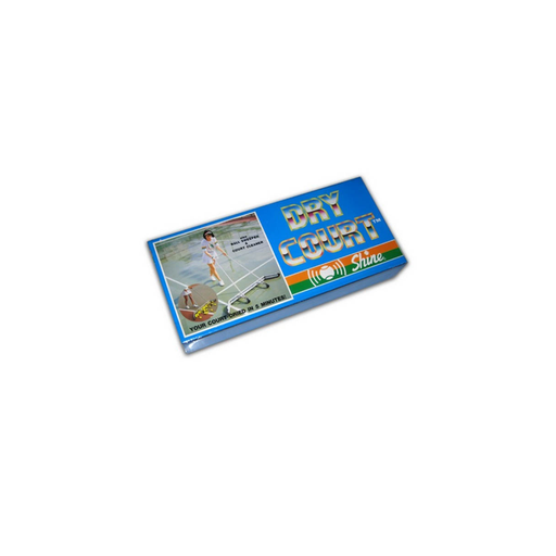 Tennis - Court Squeegee - Sports Grade