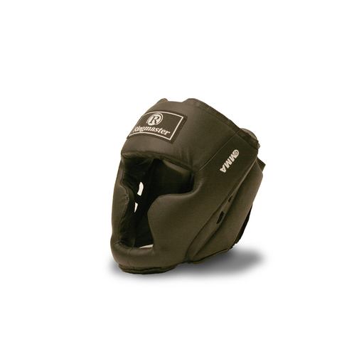 Ringmaster Mma Head Guard - Senior - Sports Grade