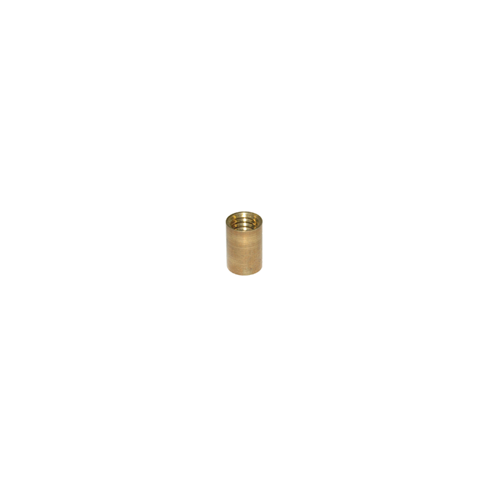 Brass Ferrule - Sports Grade